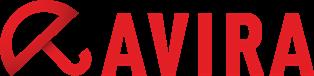 Avira antivirus program logo