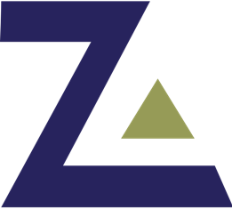ZoneAlarm antivirus program logo